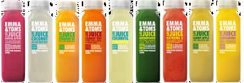 MHV Emma&Toms Life Juices