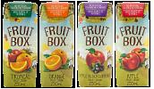 MHV Goulburn Valley Fruit Box Juice