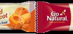 MHV Go Natural Yoghurt Bar