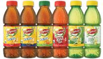 MHV Lipton Iced Tea