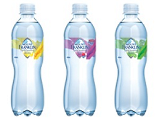 MHV MtFranklin Lightly Sparkling Water