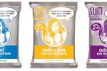 MHV Slim Secrets Chips