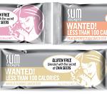 MHV Slim Secrets Wanted Bars