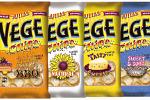 MHV Vege Chips Traditional