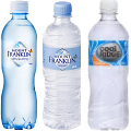 MHV Water